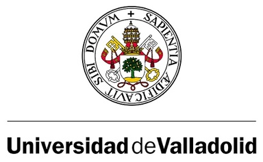 Campus Virtual UVA