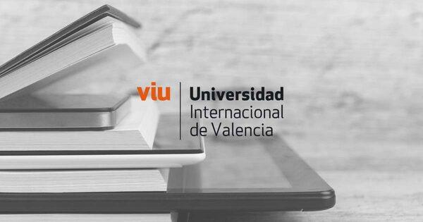 Campus virtual VIU