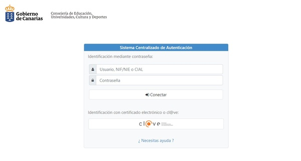 EOI campus virtual