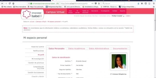 UI1 campus virtual