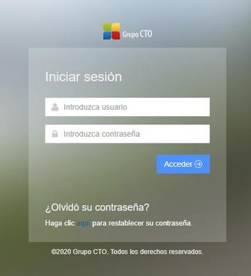 campus virtual CTO