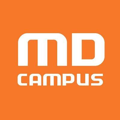 campus virtual MASTER D