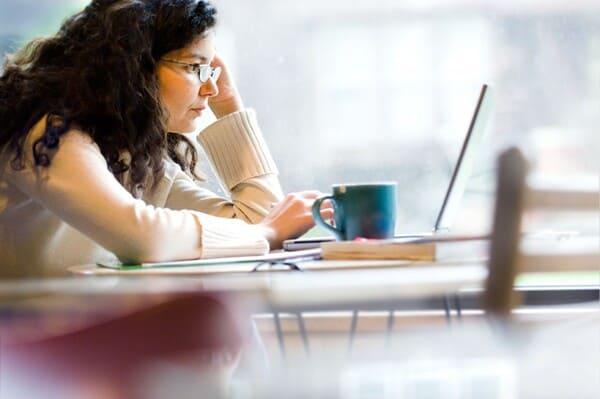 campus virtual UPSA