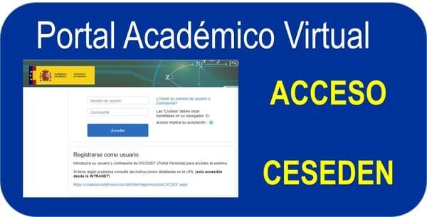campus virtual defensa