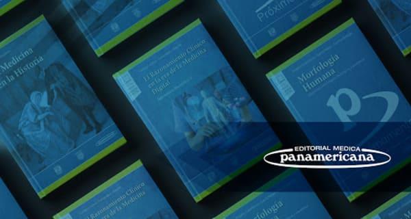 campus virtual panamericana