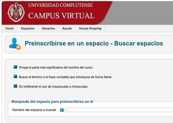 mi campus virtual